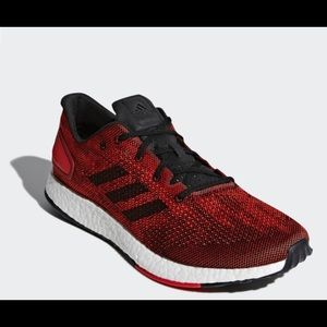 SOLD❗️❗️❗️❗️Adidas PureBoost DPR New with Box